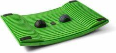 Gymba Activity Board - staand bewegen Groen