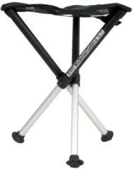 Walkstool Comfort L Klaphocker Zwart, Zilver ComfortL Belastbaarheid (gewicht) (max.) 200 kg