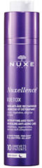 Nuxe Gesichtspflege Nuxellence Detoxifying and Youth Revealing Anti-Aging Care 50 ml