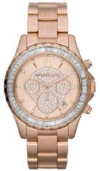 Michael Kors MK5811 Dames horloge