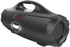 Bluetooth-Lautsprecher iParty