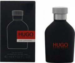 Hugo Boss Just Different 40 ml - Eau de toilette - for Men