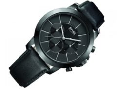 Hugo Boss HB1512906 Heren Horloge