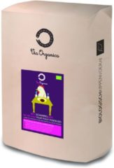Via Organica Bio Scharrelmix 12,5kg - biologisch kippenvoer