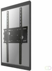 """New Star Products Newstar PLASMA-WP100 - vaste wandbeugel voor portrait bevestiging - geschikt voor tv's 32 t/m 85"""" - zwart"""