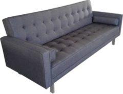 SIT Möbel SIT Schlafsofa SIT 4 SOFA 6019-05