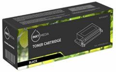 Inktmedia® - Toner Cartridge - Alternatief Voor De Samsung Mlt-d111s (Su810a) Toner Zwart 1x