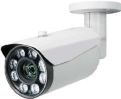 Indexa IND2424M - AHD T/N Kamera wetterf., 2,8-11mm IND2424M