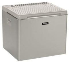 Dometic RC1200 EGP Absorptie Koelbox