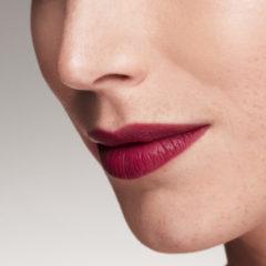 MAC Lippenstift Lipstick Diva Lippenstift 3.0 g