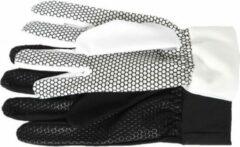 Icetec | XLight Handschoenen - Zwart - XXS