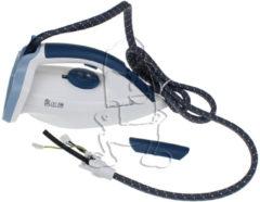 Seb, Tefal, Calor, Moulinex Griff & Griff-Fuß + Kabel Bügeleisen CS00123022
