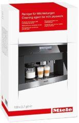 Miele Kaffeemaschinen-Reiniger (für Milchleitungen, für 100 Anwendungen) für Kaffeemaschine 7189920