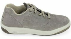Grijze Sneakers Albana by TBS Made in France