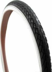 Delitire Deli Tire Deli buitenband 26x1.75 S-206 R zwart/wit