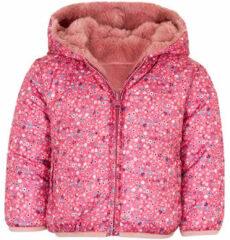 Roze Blazer Losan 028-2004AL