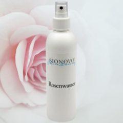 Organisches Rosenwasser Ltd.