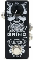 Fortin Amplification Mini Grind Boost