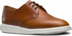 Dr. Martens - Heren Sneakers Torriano Oak Analine - Bruin - Maat 45