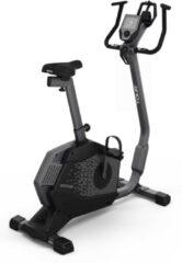 Kettler Tour 600 Ergometer Hometrainer - Gratis trainingsschema