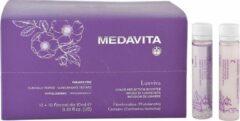 Medavita Ampullen Luxviva Color Reflection Booster 20x10ml