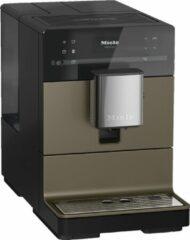 Miele CM 5710 PearlFinish Volautomaat Brons