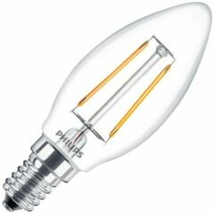 CLA LEDcand#57407200 - LED-lamp/Multi-LED 220...240V E14 white CLA LEDcand57407200