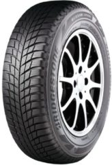 Universeel Bridgestone Blizzak LM001 225/55 R17 97 H (*)