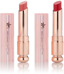 Peter Schmidinger Cashmere Lips-Set