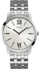 Orologio uomo GUESS Iconic W1073G1