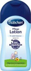 Bübchen Babybodylotion - Baby Verzorgende lotion sensitive, 400 ml