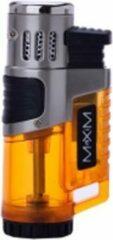 Maxim Triple Jet Oranje