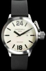 Chotovelli TS 9900-1
