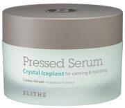 Blithe - Crystal Iceplant - Wohltuendes und hydratisierendes Serum - Transparent