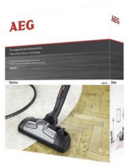 Electrolux AZE114 Advance precision extreme Bodendüse für Staubsauger 9001677914