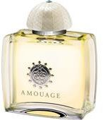 Amouage Damendüfte Ciel Woman Eau de Parfum Spray 50 ml