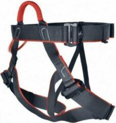 Tendon Jammy eenvoudige klimgordel voor meerdere toepassingen