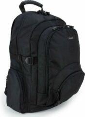 Targus Classic 15-16i Laptop Backpack Black