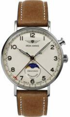 Iron Annie Amazonas 5976-5