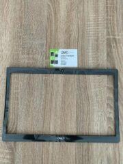 Dell LCD Bezel 3WMTY