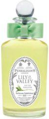 Penhaligon's Damendüfte Lily of the Valley Eau de Toilette Spray 100 ml