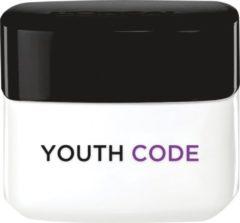 L'Oréal Paris L'Oréal Paris Dermo Expertise Youth Code Oogcrème