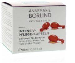 Annemarie Borlind Annemarie Börlind Beauty Pearls serum capsules - 18 ml
