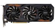 GIGABYTE AORUS GeForce GTX 1060 6G 9Gbps, Grafikkarte + NVIDIA ROCKET LEAGUE DC (einlösbar bis 25.10..2017)-Spiel
