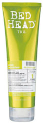 Tigi - Bed Head - Re-Energize - Conditioner
