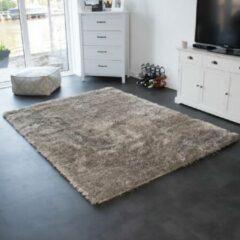 Vloerkleed Xilento Dream Sepia Taupe | 200 x 300 cm