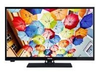 "Toshiba TD-H24363G TD-H3 Series - 61 cm (24"") LED-TV"