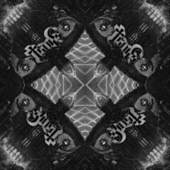 Razamataz Ghost | Bandana | Meliora
