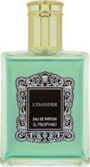 Il Profumo Il Profvmo - Lysander - 100 ml - Eau de Parfum