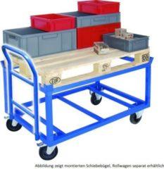BRB-Lagertechnik BRB Schiebebügel für Rollwagen
